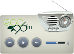 Webradio