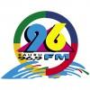 Rádio 96fm